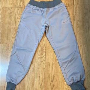 Nike kids pants